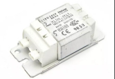 FISHMATE REPLACEMENT ELECTRICAL BALLAST13 WATT (267)15000 POND FILTERS
