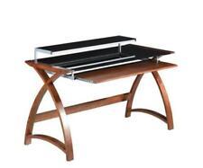Jual Desks Furniture