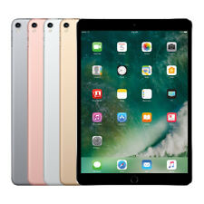 Apple iPad Pro 10.5 inch 64GB Verizon Wireless Tablet 2nd Generation