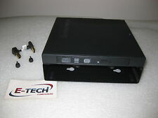 Lenovo Tiny DVD-RW Upgrade Kit  0A65639 M53 M73 M92P M83 M93P M700 M900