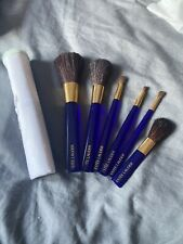 Estee Lauder Makeup Brush Set. BN