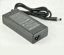 Netzteil HP Presario CQ40 CQ45 CQ50 CQ60 CQ70 65W BIG Laptop Charger AC Adapter