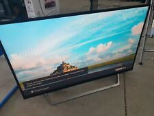 "Sony Bravia KDL-40WE663BU 40"" FHD Smart Wi-Fi LED TV Television J29"
