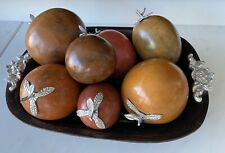 CenterPiece Dining Room Table Gifts Decor Colombian Crafts