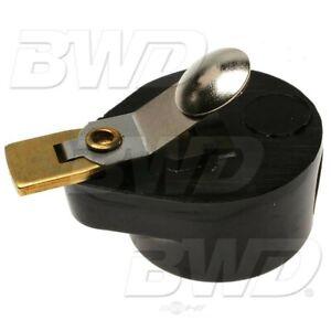 Dist Rotor  BWD Automotive  D10
