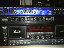 BEHRINGER EUROCOM SPL3220 ULTRAMIZER - GREAT CONDITION (NEARLY NEW)