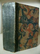 Dictionnaire Encyclopédique Complet cartes/Gravures-Flammarion-in12-Abîmé.