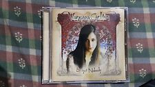 Vanessa Carlton - Be Not Nobody - Made in USA
