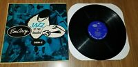 JAZZ OF TWO DECADES / EmArcy DEM-2 / (1940's - 1950's) 33rpm Vinyl LP