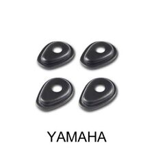 ATTACCHI CARENA FRECCE ANTERIORI AFTERMAKET YAMAHA YZF 750 SP YZF R1 YZF R125