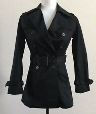 NWT Womens Banana Republic Coat - PXXS