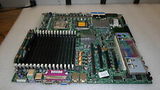 Super X7DB8+ Motherboard w/ SL9RT/SLANV CPU (2) KVR667D2D8F5/1G RAM TESTED