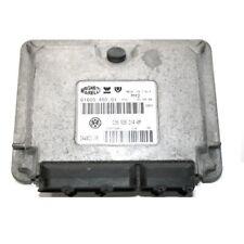 VW Lupo 1.4 16V Engine Control Unit ECU 036906014AM