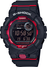 New Casio Gshock Water Resistant Watch With Tags!