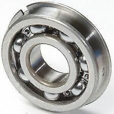 National Bearings 208LO Input Shaft Bearing