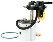 Fuel Pump Module Assy  Bosch  69787