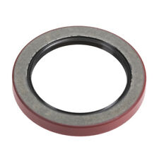 Wheel Seal National 493291