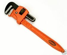 Worldwide Tools 10 Inch Pipe Wrench Stilson (715)