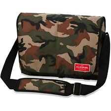DAKINE Umhängetasche Schultertasche  MAINLINE  in  CAMO  Neu  Messenger Bag
