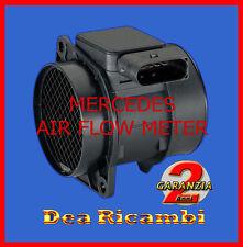 5130 DEBIMETRO MERCEDES C 180 C180 W203 2000 2.0 kw 95