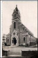 CPA France ~1950/60 VESOUL Haute-Saone Eglise Kirche