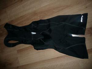 Craft cycling shorts, men. size M. new