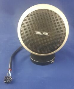 Speaker Bouyer Type RB34 50s 70
