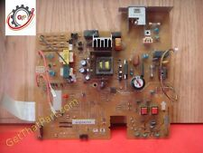Canon D320 340 510 Complete Oem ECNT Power Board Assembly
