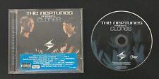 The Neptunes Present... Clones by Various Artist AUDIO CD Snoop Clipse Ludacris