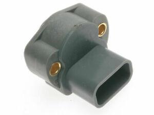 Throttle Position Sensor For 1991-1995 Dodge Spirit 1992 1993 1994 V453SK