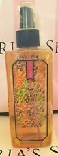 BRAND NEW AUTHENTIC VICTORIA'S SECRET WILD AT HEART SHEER FRAGRANCE MIST!
