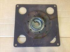 NSU Ro 80 Motor Contrapeso - Jimmy's