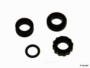 Fuel Injector Seal Kit-GB Remanufacturing Kit WD Express 139 51005 801 Reman