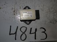 2009 09 SPRINT 2500 TPMS TIRE PRESSURE MONITOR SENSOR MODULE
