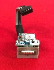 MACBOOK A1181 MB403LL/A MAGSAFE DC-IN BOARD 922-8268-USED