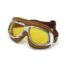 Occhiali Bandit da casco, Occhiali Vintage