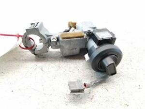 05-08 Infiniti FX35 FX45 Ignition Switch W/ Navi D8G00CG025 OEM