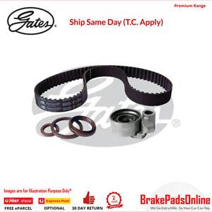 Timing Belt Kit for Toyota Land Cruiser Prado KDJ150 1KDFTV TCK1511