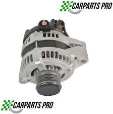Lichtmaschine Generator Toyota Avensis Rav 4 II 2.0 D4D Previa 2.0 D-4D 130A