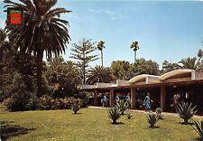 BG14119 tanger club europeo de turismo malabata   morocco