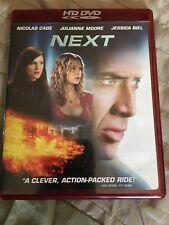 next 2007 full movie free