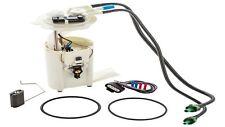 Fuel Pump For 00-05 Pontiac Grand Am Chevy Cavalier Sunfire fits E3507M 88957239