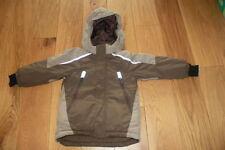 H&M 92 Winter-Jacken, - Mäntel & -Schneeanzüge für Jungen in Größe