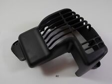 Rear Engine Cover Poulan Pro 25cc PP125 String Trimmer OEM Replacement Part #A33