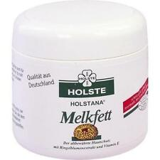MELKFETT A Holstana 250 ml PZN 9176048