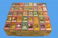 YuGioh! 100 Card Lot!! Super, Secret, Ultra!! All Near Mint unlimited supply!!