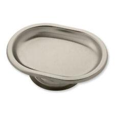 Elantra Bath Soap Dish Stainless Steel
