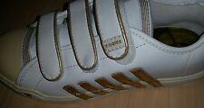 Schuhe von K swiss  Gr 37