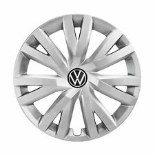 Radzierkappen Set VW Golf 8 Radkappen 16 Zoll Radblenden Kappen 5H0071456  YTI