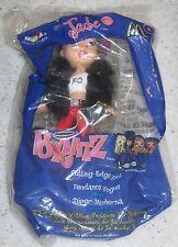 2002 - 2003 Bratz McDonalds Happy Meal Toy Doll - Jade #4
